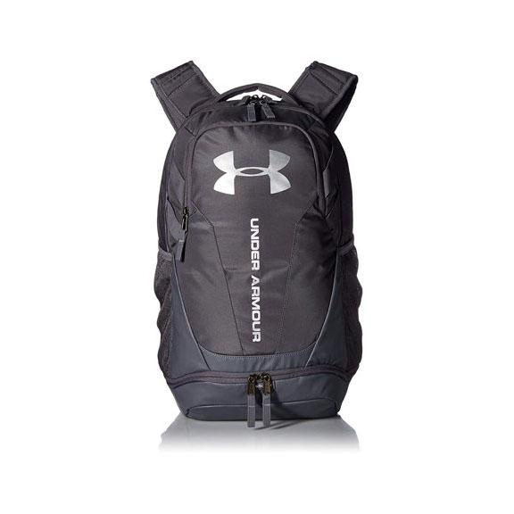 Under Armour Hustle 3.0 Backpack: 1294720