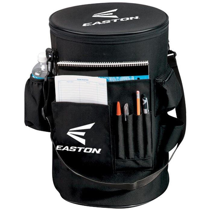 Easton Coaches Bucket Cover: A163220