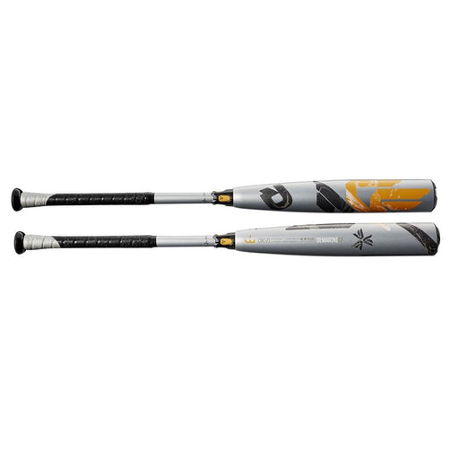 2021 DeMarini CF -3 BBCOR Adult Baseball Bat: WTDXCBC21