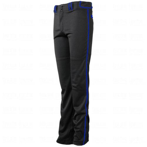 Combat Youth Piped Pants: Y80101
