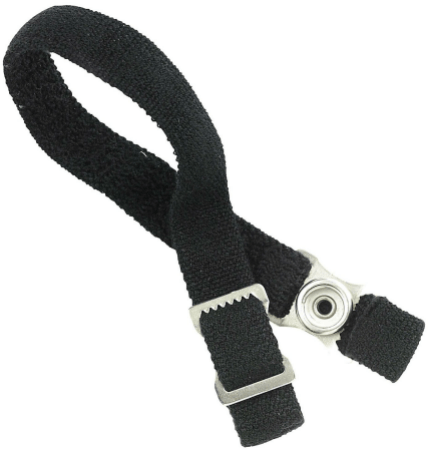 Athletic Specialties Helmet Chin Straps: BHS