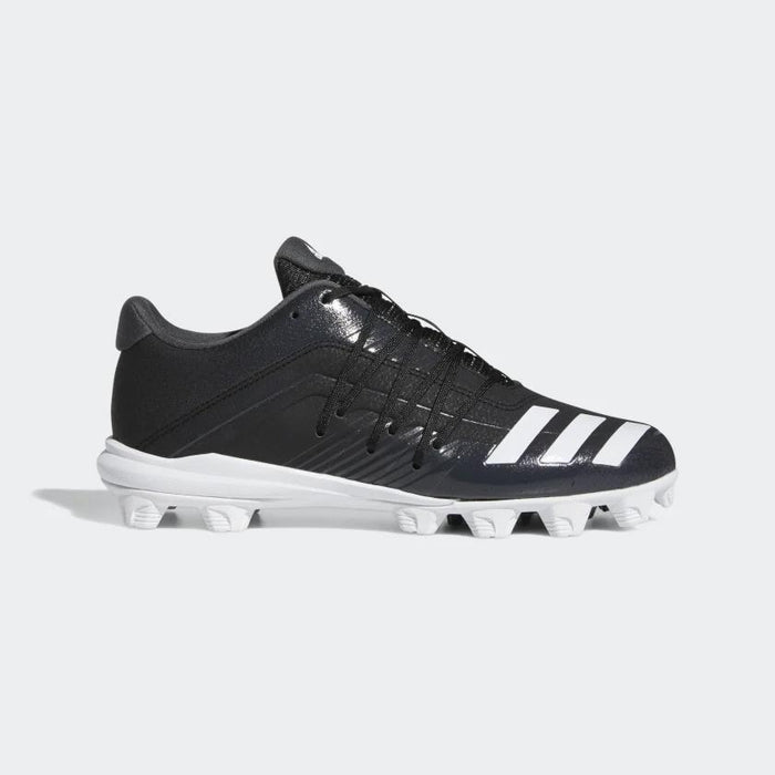 Adidas Afterburner 6 Grail Mid Mens Molded Baseball Cleats: DB3106