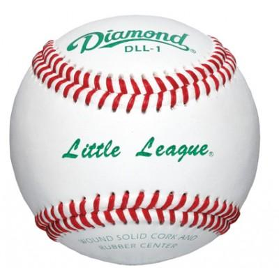 Diamond DLL1 Little League Baseball