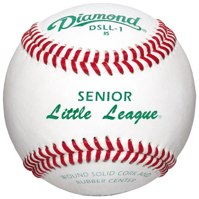 Diamond DSLL1 Senior League Baseball