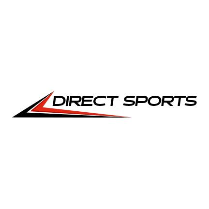 Gift Certificates at Direct Sports