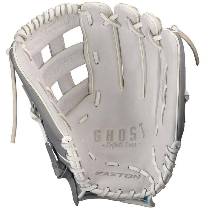 Easton Ghost GH1275FP 12.75 Inch Ghost Fastpitch Softball Glove: A130549