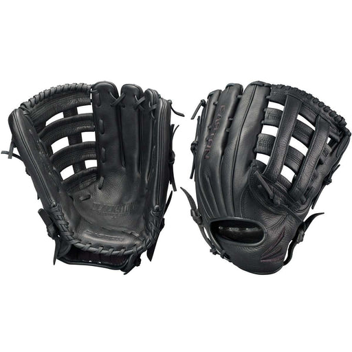 Easton BL1400SP 14 Inch Blackstone Softball Glove: A130536