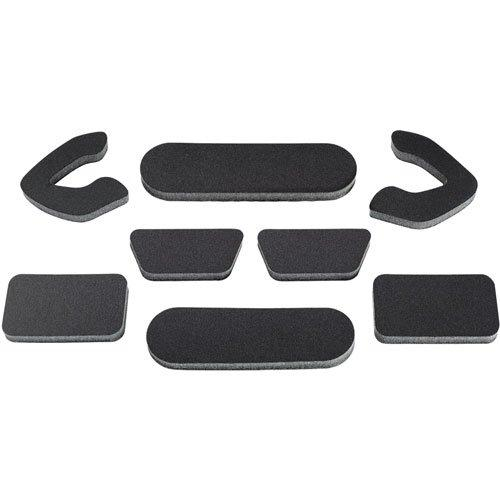 Easton Universal Padding Fit Kit