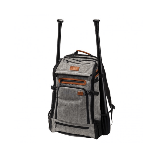 Franklin MLB® Traveler Elite Bat Pack: 23481C1