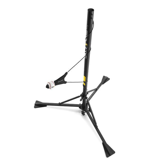 SKLZ Hit-A-Way Portable Training Station: HW01PTS