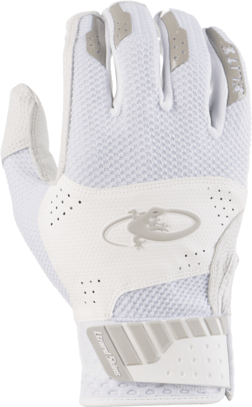 Lizard Skins Komodo Elite Batting Gloves: KOE
