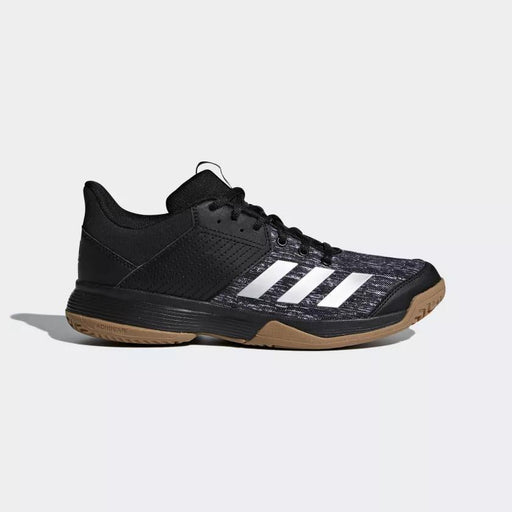 Adidas Womens Ligra 6 Volleyball Shoes: CP8906