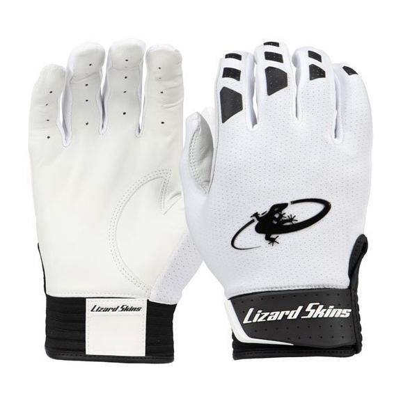 Lizard Skins Adult Komodo V2 Batting Gloves