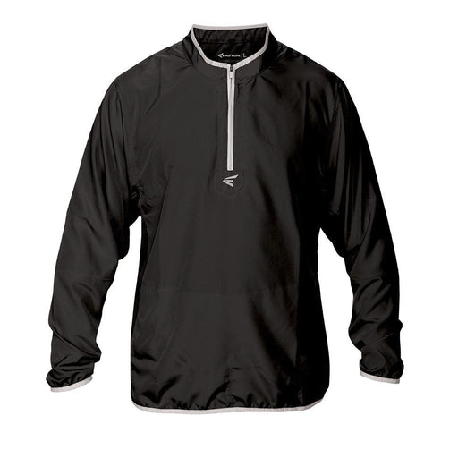 Easton M5 Cage Jacket Long Sleeve: A167600