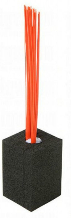 Markwort Base Foam Whisk Plug