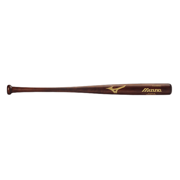 Mizuno MZM271 Little League Maple Baseball Bat: 340182
