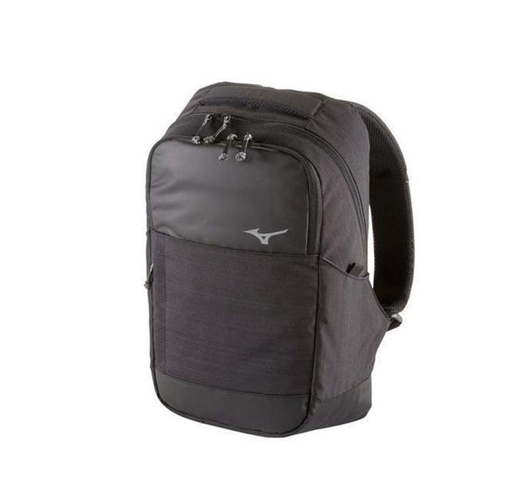 Mizuno Coach's Backpack: 360277