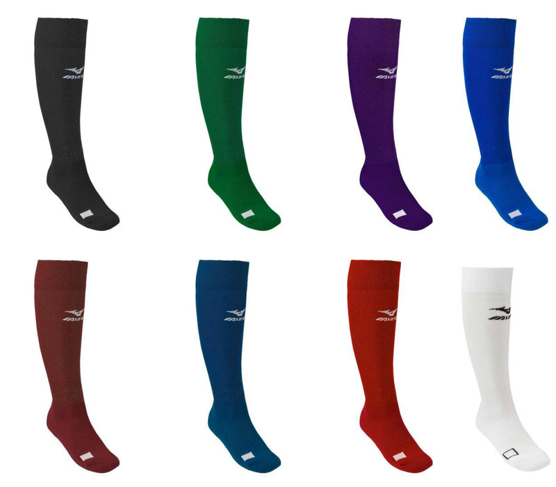 Mizuno Performance Socks G2: 370143