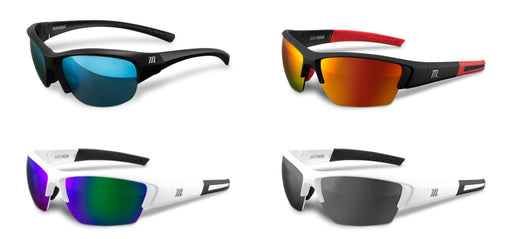 Marucci MV108 Performance Sunglasses: MSNV108