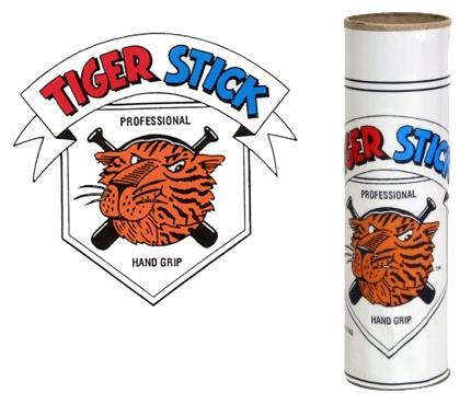Tiger Stick Sports Hand Grip