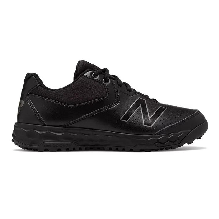 New Balance Fresh Foam 950v3 Low-Cut Unpire Field Shoe