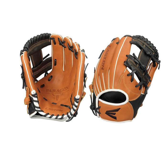 Easton P1100Y Paragon Youth 11 Inch Baseball  Glove: A130523