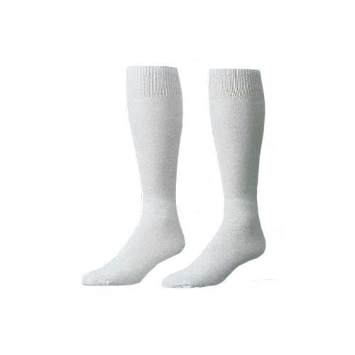 Pro Feet Sanitary Over the Calf Tube Socks