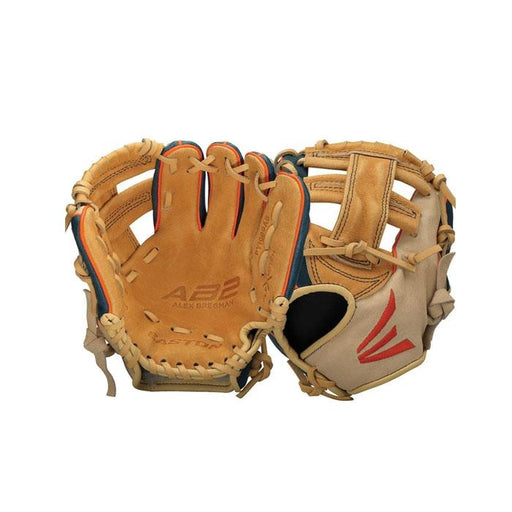 "Easton Alex Bregman Professional Youth Baseball Glove 10"": PY1000"