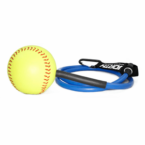 Worth Fastpitch Experts Resistance Softball: RESISTSB