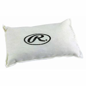 Rawlings Pro-Style Rock Rosin Bag: ROSPRO