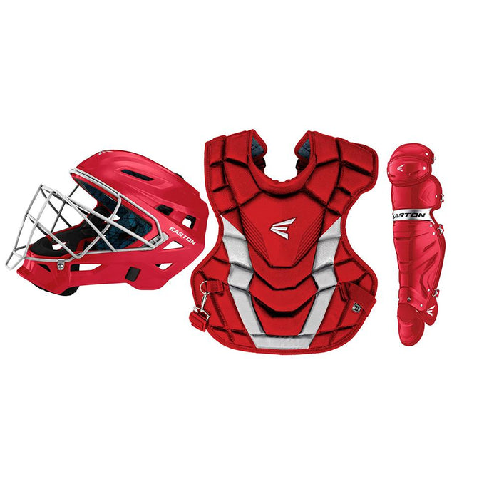 Easton Gametime Adult Box Set: A165427