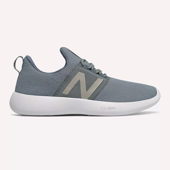 New Balance Mens Recovery Training Shoe: RCVRYG2