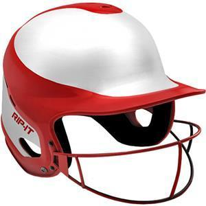 Rip-It Youth Extra Small Vision Pro Batting Helmet: VISS
