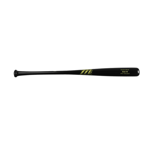 Marucci RIZZ44 Pro Model Wood Baseball Bat: RIZZ44