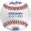 Rawlings RCAL Baseball