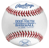 Rawlings RDYB1 Dixie Youth Baseball