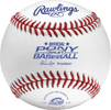 Rawlings RPLB1 Pony League Baseball
