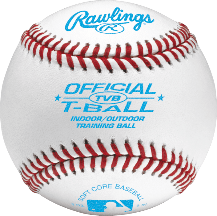 Rawlings TVB Baseball