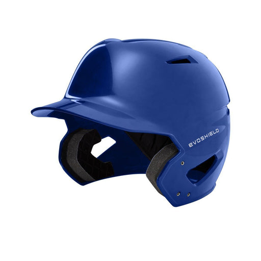 EvoShield XVT Scion Batting Helmet: WTV7010