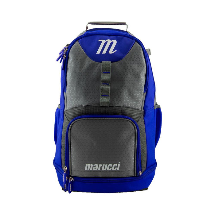 Marucci MBF5 Backpack 2: MBF5BP2