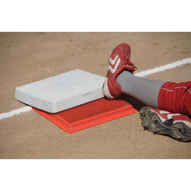 Hollywood Impact Kwik-Release Base Set - Varsity