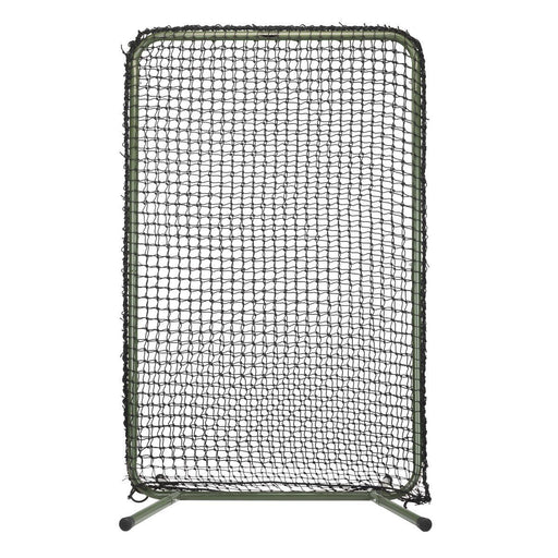 Atec Senior League Protective R Screen: WTAT75500