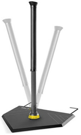 SKLZ 360 V2 Batting Tee