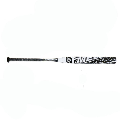 "2020 Adidas Suncoast Melee Max Balanced 13"" Senior Softball Bat: SMMB"