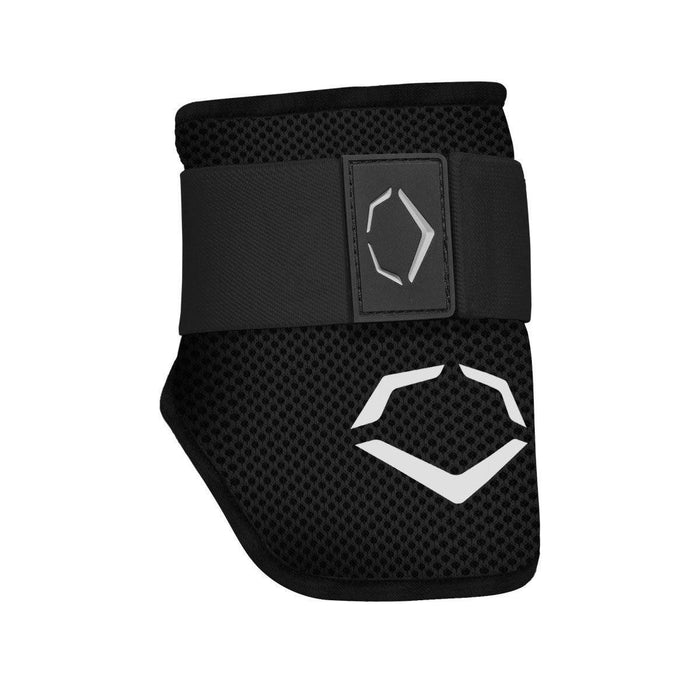 EvoShield SRZ-1 Batter's Elbow Guard: WTV611