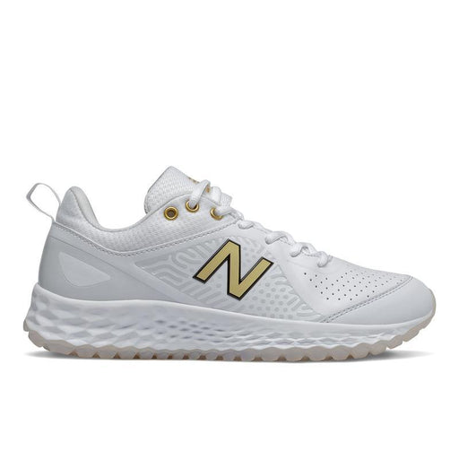 New Balance Women's Turf Trainer: STVELOv2