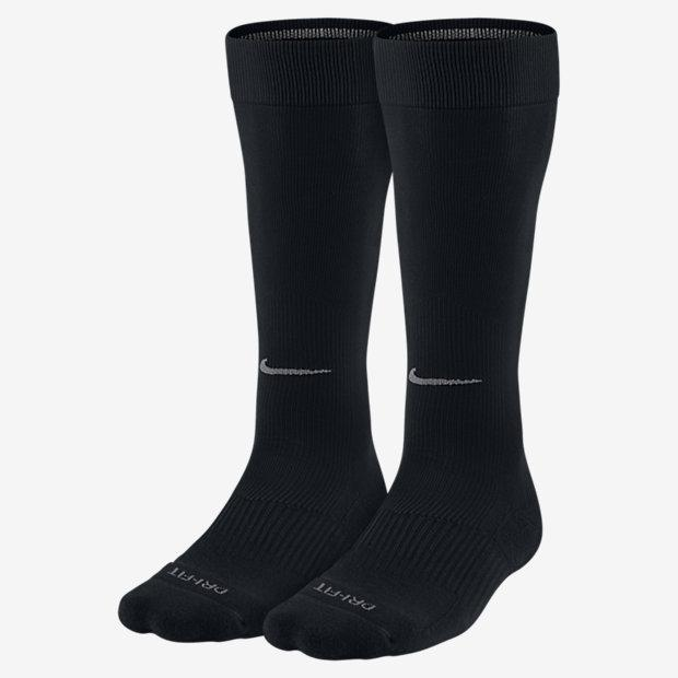 Destilar Bolsa Integral  Nike Performance Knee-High Training Socks 2-Pack: SX4810
