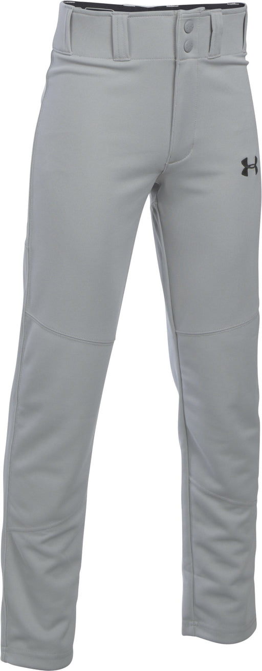 Under Armour Adult Leadoff Pants: 1280992