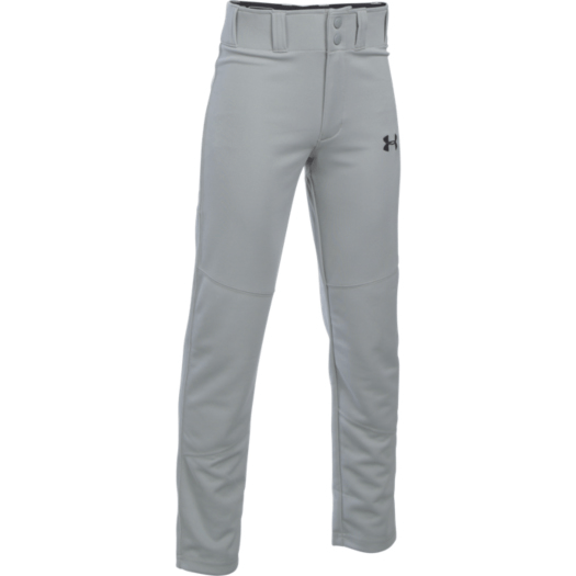 Under Armour Youth Leadoff Pants: 1281190