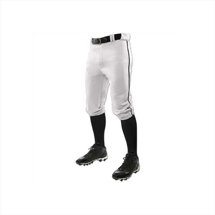 Champro Youth Triple Crown Knicker Braid Pant: CP101Y